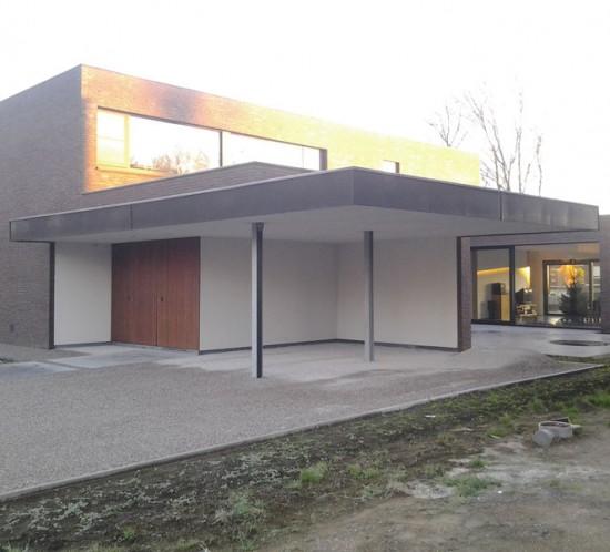 nieuwbouw-ardooie-01