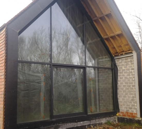 nieuwbouw-meulebeke-03